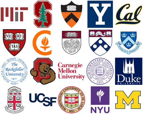 harvard business school acceptance rate the grad school admissions statistics we never had