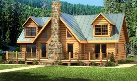 log home plans cabin designs from smoky mountain log home plans cabin designs from smoky mountain
