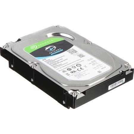 Jasa Isi Hdd Hardisk Box Office 2tb Hd 720p 1080p seagate skyhawk 2tb 3 5 quot desktop drive