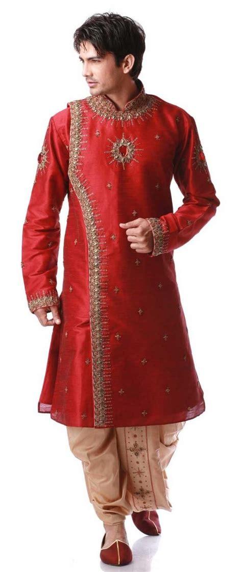 dhoti pattern kurti dhoti nmk 364 designer piece of dhoti kurta at