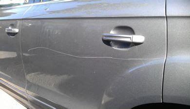 Lackschaden Auto Kosten by Quick Fix