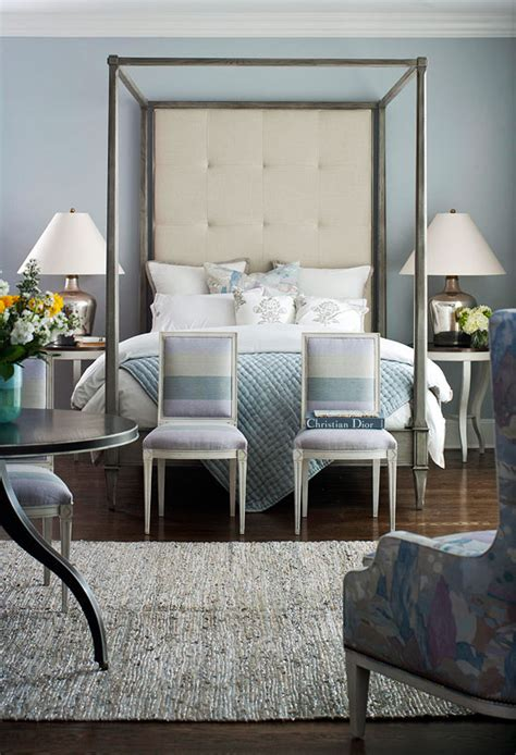 traditional home bedrooms beautifully decorated bedrooms from showhouses all over