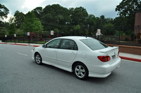 What Is A 2005 Toyota Corolla Worth 504 Gateway Timeout