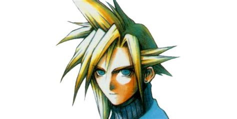 10 of the most ridiculous anime hairstyles in existance top 10 most outrageous hairstyles in gaming cheat code