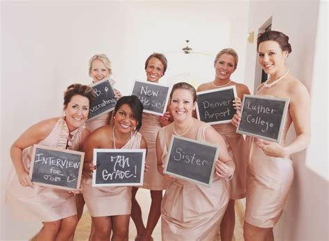 what are the roles in a wedding what are the bridesmaids responsibilities duties roles