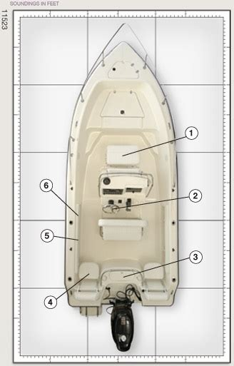 key west boat cooler seats research 2011 key west boats 186cc on iboats