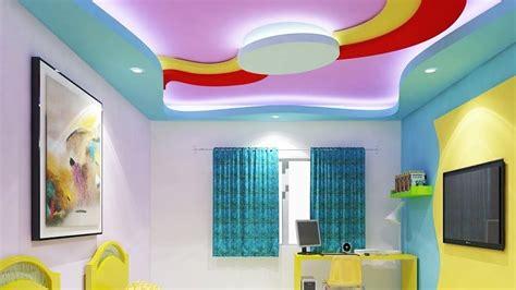 latest false ceiling colour ideas  pictures