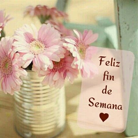 imagenes vintage fin de año 129 best images about fin de semana feliz on pinterest