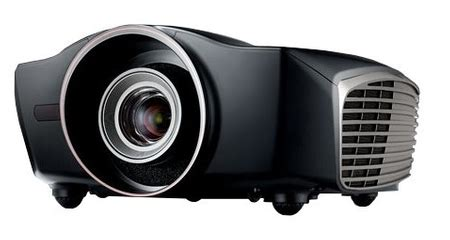 Optoma Multimedia Projector Hd 92 optoma hd92 hd 92 home theatre projector the listening