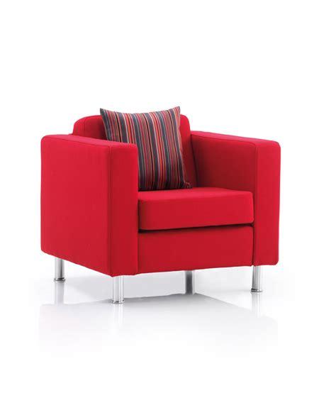 reception armchairs ritz funky reception sofa