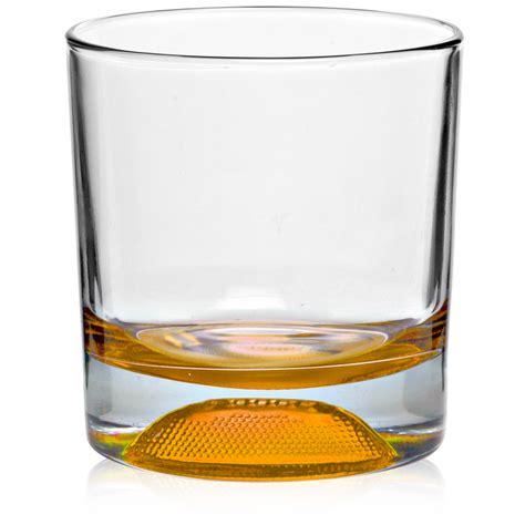 Best Bar Glassware Bar Glass Clipart Best