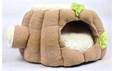 cucce per cani da interno prezzi cuccia tronco small per e gatto prezzi e offerte