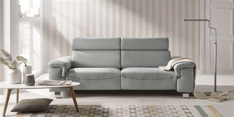 muebles y colchones muebles umbe muebles y colchones en bilbao