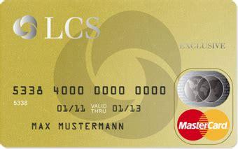 kann ich mit fremder kreditkarte bezahlen test vergleich lcs prepaid goldcard mastercard ohne