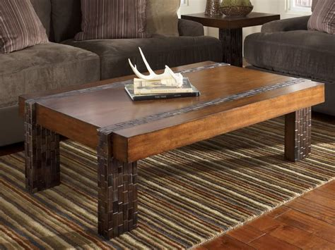 Rustic Coffee Tables And End Tables Coffee Tables Ideas Terrific Rustic Coffee And End Tables Coffee Tables Ideas Rustic Coffee