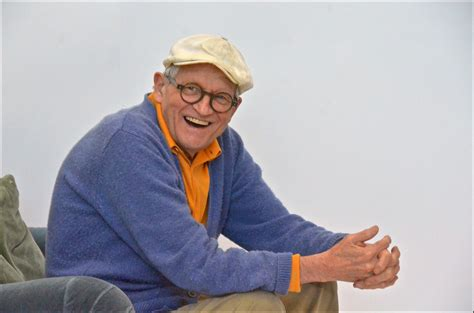 david hockney if you do one thing in 2017 make sure you see david hockney at tate britain