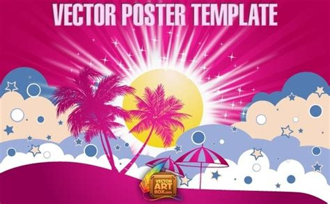 coreldraw templates for posters corel draw free design templates free vector download