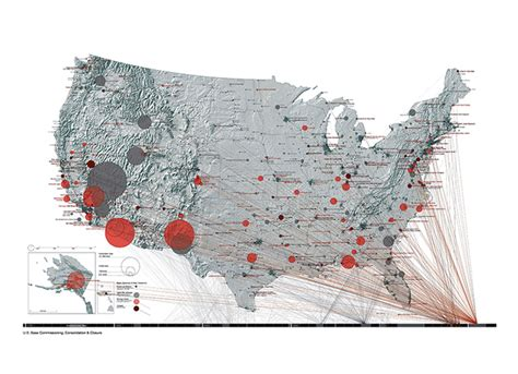 marine corps bases in the united states map largest united states installations in the world