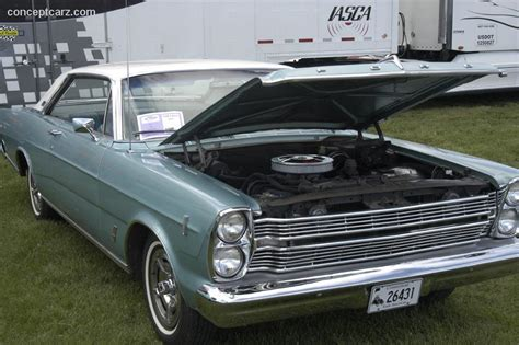 car maintenance manuals 1966 ford galaxie navigation system service manual how to drain gas 2000 1966 ford galaxie 1964 ford galaxie 500 image
