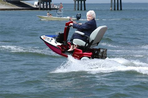 jet ski boat hull jetski grandma the hull truth boating and fishing forum