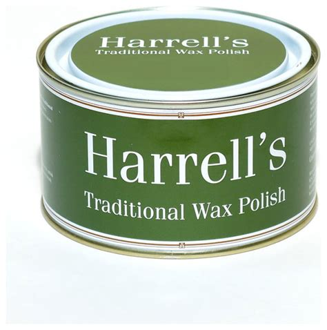 Best Wax For Wood Furniture by Harrell S Jecowax Furniture Wood Wax Antique