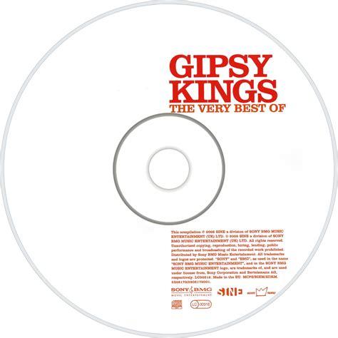 the best of the gipsy gipsy fanart fanart tv