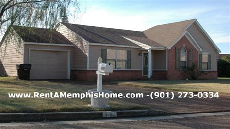 homes for rent in tipton county tn