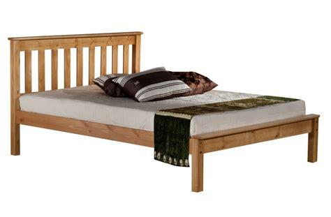 Bed Frames Denver Birlea Denver Bed Frame