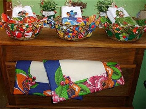 S Vania Onde 3in1 1 artes da v 226 nia vamos reciclar a decoracao chita