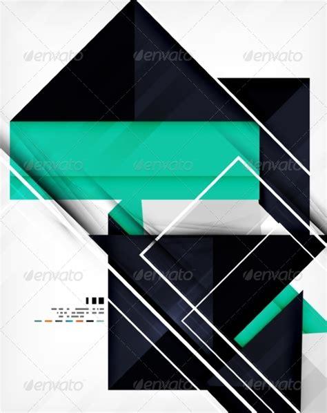 geometric graphic design layout geometric graphic design poster 187 tinkytyler org stock