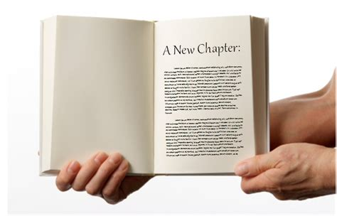 a new chapter books a new chapter at umina podiatry umina podiatry