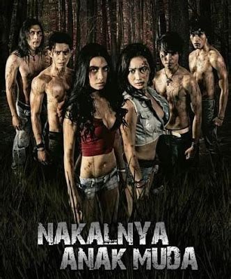 film anak muda barat simply indonesia nakalnya anak muda movie review