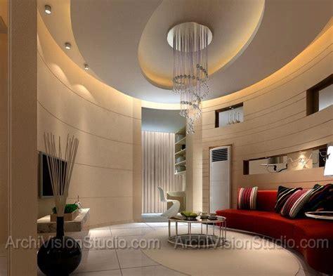 home design degree furniture design ideas with lobby interior design home decoration ideas