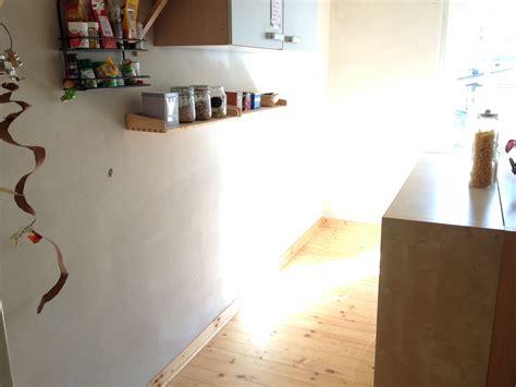 Küchenzeile Winkelküche by Schlafzimmer Landhausstil
