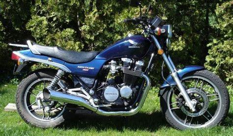 Sc Project For Cbr 250cc honda cbr 650