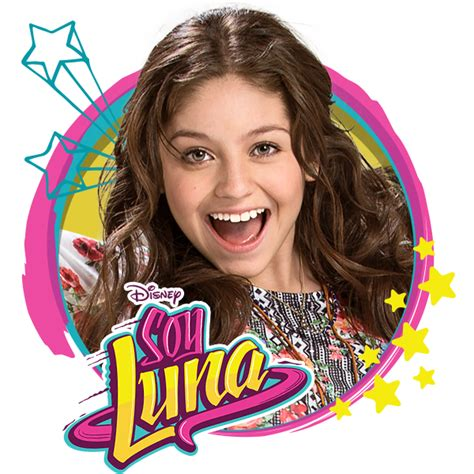 soy luna com disney channel gemist disney video belgi 235