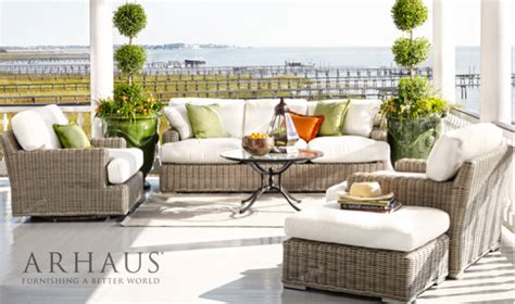 Aurhaus Furniture by Fab Freebie Showhaus To Your House House