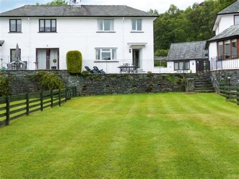 Thompson Cottages thompson cottage ambleside troutbeck bridge the lake