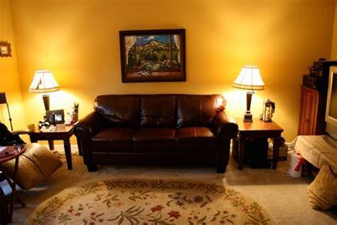 how to take care of leather couch how to care of leather couch vevu net