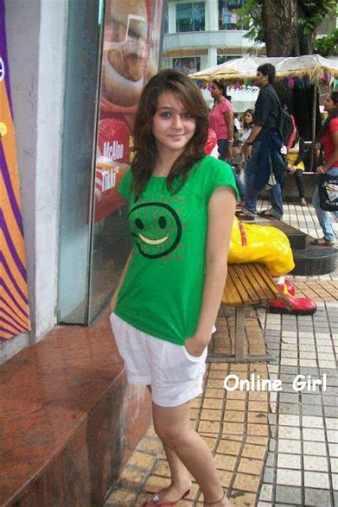 20 years old pakistani girls pictures girls pictures indian desi girls whatsapp numbers whatsapp girls number