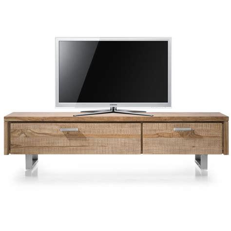 morres tv meubelen xooon tv meubel piura nu voor maar 549 00 morres be