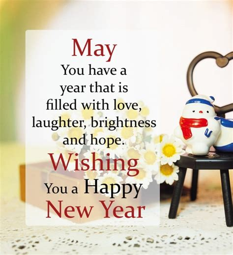 happy new year wishes for lover 2019 new year wishes