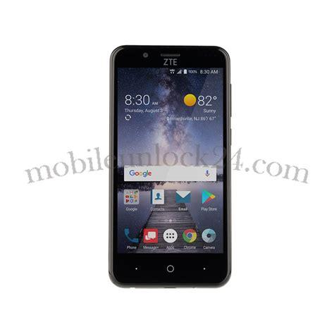 zte mobile phones models unlock zte blade vantage