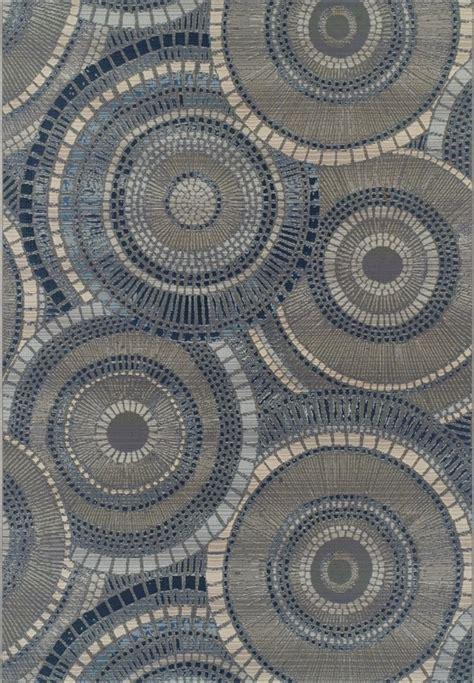 discount indoor outdoor rugs budget flooring solutions discount indoor outdoor rug