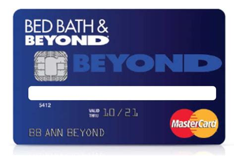 bed bath and beyond credit card best shops you can use your bed bath and beyond credit card