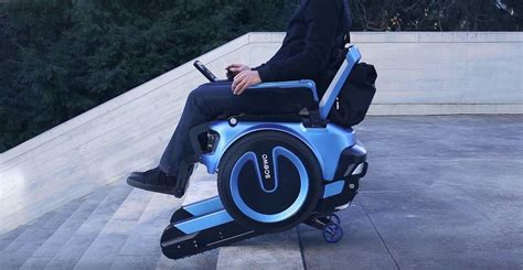 sedia a rotelle per scale addio barriere architettoniche la sedia a rotelle