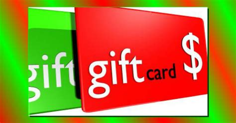 Places To Trade Gift Cards For Cash - turn unwanted gift cards into cash texarkana today