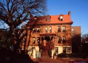 hotels near annapolis boat show where to shop in annapolis visit annapolis org