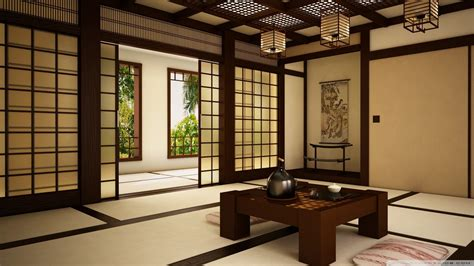 japanese room download japan room 2 wallpaper 1920x1080 wallpoper 439026