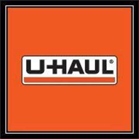 U Haul Work From Home Pay u haul reviews glassdoor